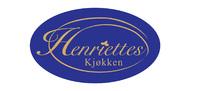 Henriettes Kjøkken