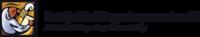 Hattfjelldal Regnskapsservice AS