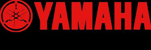 Logoen til Bjerka Maskin & Scooter AS