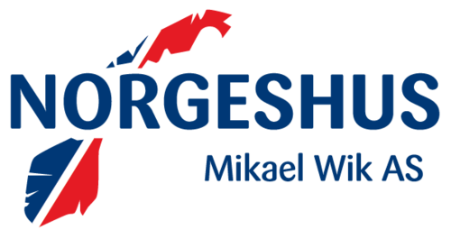 Mikael Wik AS