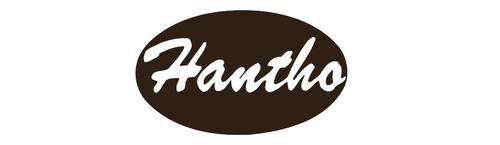 Galleri Hantho AS