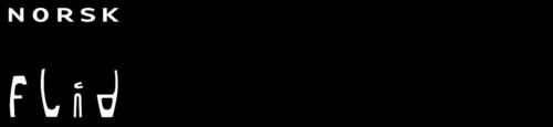 Husfliden Tønsberg