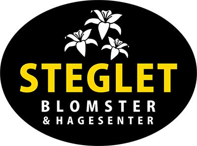 KONGSBERG BLOMSTER OG HAGE AS