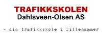 Trafikkskolen Dahlsveen & Olsen AS
