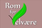 Rom For Velvære AS