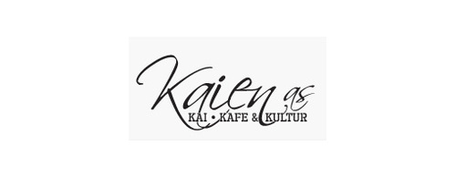 Kaien AS