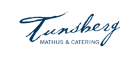 Tunsberg Mathus & catering ANS