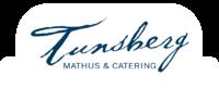 Tunsberg Mathus & catering ANS