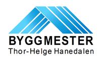 BYGGMESTER THOR-HELGE HANEDALEN AS