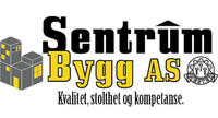 Sentrum Bygg AS