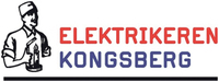 Elektrikeren Kongsberg AS