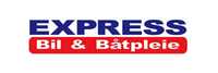 Express Bil og Båt DA