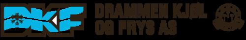 Drammen Kjøl og Frys AS