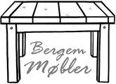 Bergem Møbler
