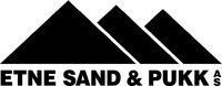 Etne Sand & Pukk AS