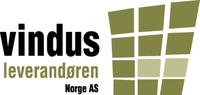 Vindusleverandøren Norge AS