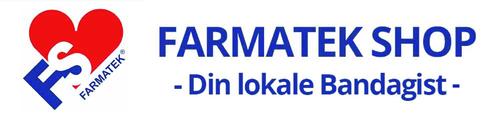 Farmatek Shop AS