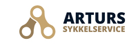 Artur Sykkelservice Ziolkowski