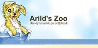 Arilds zoo engros-detalj Arild Johansen