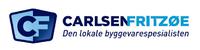 Carlsen Fritzøe Handel AS Avd Notodden
