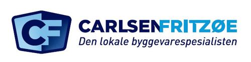 Carlsen Fritzøe avd Stiltre