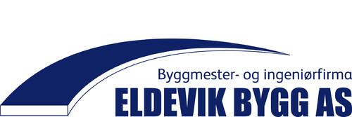 Eldevik bygg AS
