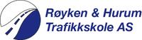 Røyken & Hurum Trafikkskole AS