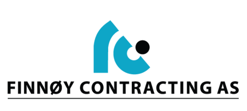 Finnøy Contracting AS