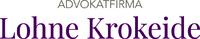 Advokatfirma Lohne Krokeide AS