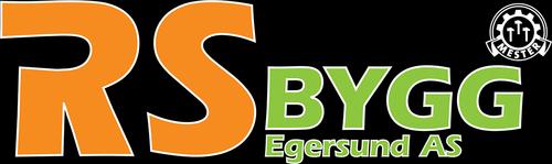 RS Bygg Egersund AS