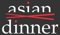 Asian Dinner, Nguyen
