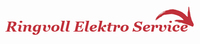 Ringvoll Elektro Service AS