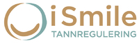 Ismile Tannregulering AS
