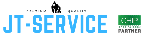 JT-Service