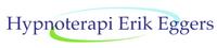 Hypnoseterapi Erik Eggers