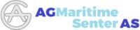 Ag Maritime senter AS