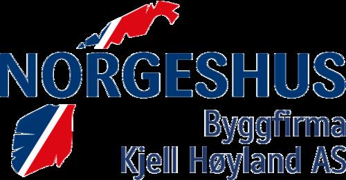 Byggfirma Kjell Høyland AS