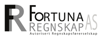 Fortuna Regnskap AS