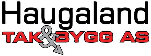 Haugaland Tak & bygg AS