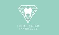 Fredrikstad Tannhelse
