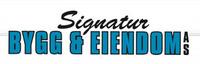 Signatur Bygg & Eiendom AS
