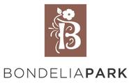 Bondelia AS