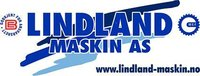 Lindland Maskin AS