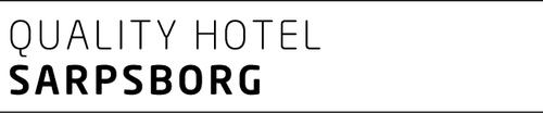 Quality Hotel og Badeland Sarpsborg AS