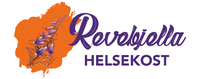 Revebjella Helsekost AS