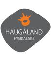 Haugaland fysikalske