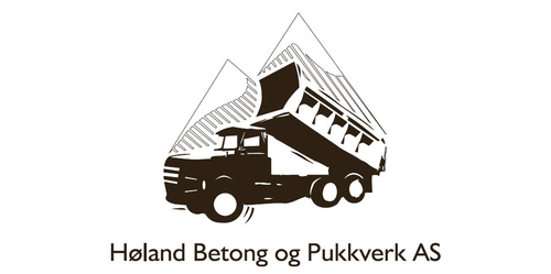 Høland Betong og Pukkverk AS