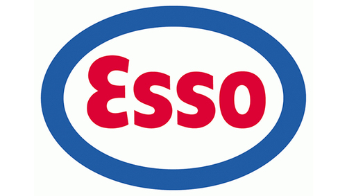 Trofors Esso AS