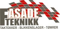 Fasadeteknikk Kent Aleksander Karlsen