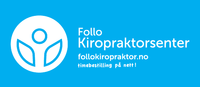 Follo Kiropraktorsenter AS